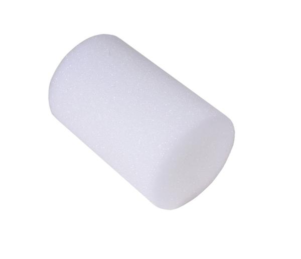 Recambio esponja para rodillo
